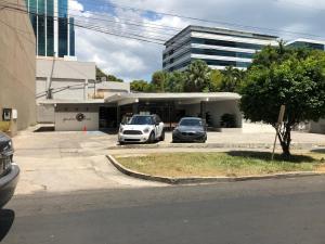 Negocio En Ventaen Panama, Obarrio, Panama, PA RAH: 18-7117