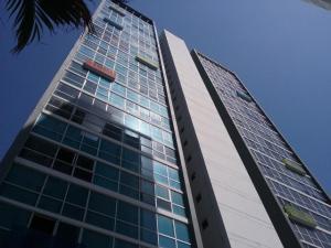 Apartamento En Alquileren Panama, El Cangrejo, Panama, PA RAH: 18-7093