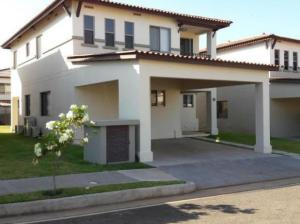 Casa En Alquileren Panama, Panama Pacifico, Panama, PA RAH: 18-7095