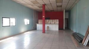 Local Comercial En Alquileren La Chorrera, Chorrera, Panama, PA RAH: 18-7101
