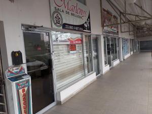 Local Comercial En Alquileren Panama, Juan Diaz, Panama, PA RAH: 18-7106