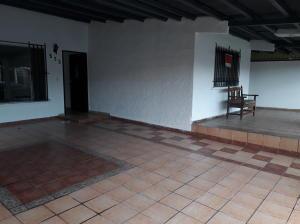 Casa En Alquileren Panama, Chanis, Panama, PA RAH: 18-7107
