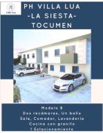 Apartamento En Ventaen Panama, Tocumen, Panama, PA RAH: 18-7111