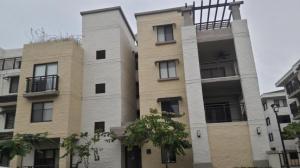 Apartamento En Alquileren Panama, Panama Pacifico, Panama, PA RAH: 18-7114