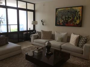 Apartamento En Alquileren Panama, Costa Del Este, Panama, PA RAH: 18-7115