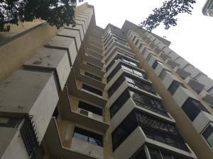 Apartamento En Ventaen Panama, Paitilla, Panama, PA RAH: 18-7116