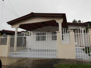 Casa En Alquileren Panama, Brisas Del Golf, Panama, PA RAH: 18-7129