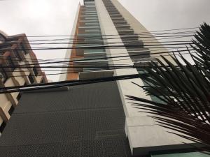Apartamento En Alquileren Panama, El Cangrejo, Panama, PA RAH: 18-7152