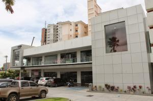 Negocio En Ventaen Panama, Condado Del Rey, Panama, PA RAH: 18-7137