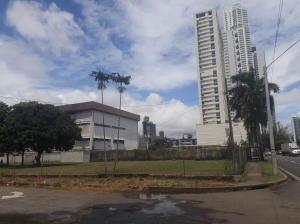 Terreno En Alquileren Panama, Calidonia, Panama, PA RAH: 18-6017