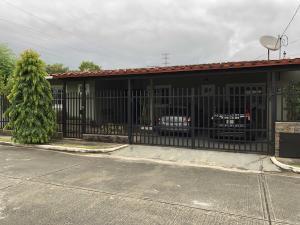 Casa En Alquileren Panama, Altos De Panama, Panama, PA RAH: 18-7170
