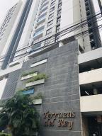 Apartamento En Ventaen Panama, Condado Del Rey, Panama, PA RAH: 18-7157