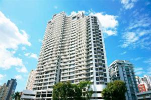 Apartamento En Alquileren Panama, El Cangrejo, Panama, PA RAH: 18-7158