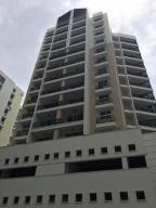 Apartamento En Ventaen Panama, Edison Park, Panama, PA RAH: 18-7161