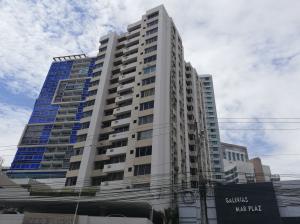Apartamento En Alquileren Panama, Marbella, Panama, PA RAH: 18-7166