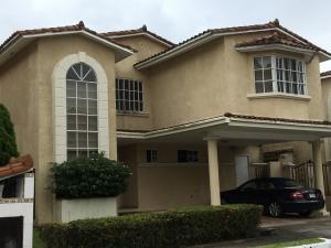 Casa En Alquileren Panama, Albrook, Panama, PA RAH: 18-7169