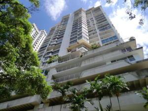 Apartamento En Ventaen Panama, Paitilla, Panama, PA RAH: 18-7171