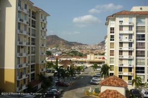 Apartamento En Ventaen Panama, Condado Del Rey, Panama, PA RAH: 18-7173