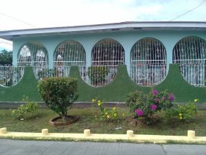 Apartamento En Ventaen Panama, Rio Abajo, Panama, PA RAH: 18-7179