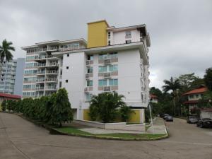 Apartamento En Alquileren Panama, Albrook, Panama, PA RAH: 18-7178