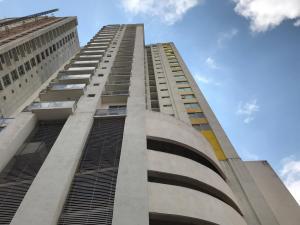 Apartamento En Alquileren Panama, Carrasquilla, Panama, PA RAH: 18-7187