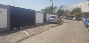 Casa En Alquileren Panama, 12 De Octubre, Panama, PA RAH: 18-7180