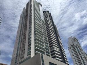 Apartamento En Ventaen Panama, Costa Del Este, Panama, PA RAH: 18-7184