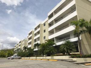 Apartamento En Ventaen Panama, Altos De Panama, Panama, PA RAH: 18-7190
