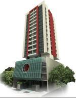 Apartamento En Ventaen Panama, San Francisco, Panama, PA RAH: 18-7198