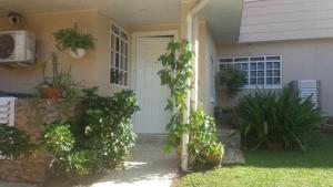 Casa En Alquileren Panama, Howard, Panama, PA RAH: 18-7199