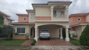 Apartamento En Alquileren Panama, Costa Sur, Panama, PA RAH: 18-7201