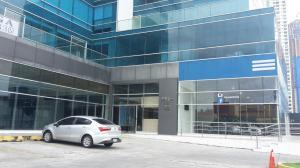 Consultorio En Alquileren Panama, Costa Del Este, Panama, PA RAH: 18-7206