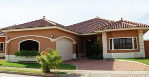 Casa En Ventaen Panama, Costa Sur, Panama, PA RAH: 18-7218