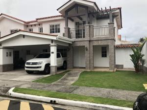 Casa En Ventaen Panama, Versalles, Panama, PA RAH: 18-7237