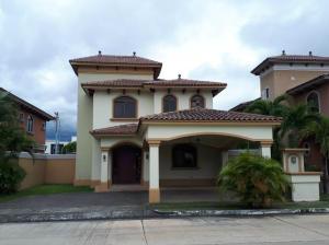 Casa En Ventaen Panama, Costa Sur, Panama, PA RAH: 18-7342