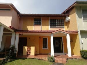 Casa En Alquileren Panama, Clayton, Panama, PA RAH: 18-7240