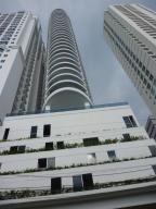 Apartamento En Alquileren Panama, San Francisco, Panama, PA RAH: 18-7244