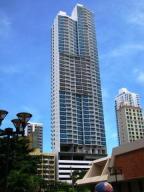 Apartamento En Alquileren Panama, San Francisco, Panama, PA RAH: 18-7251