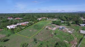 Terreno En Ventaen San Carlos, San Carlos, Panama, PA RAH: 18-7253