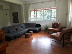 Casa En Ventaen Panama, Albrook, Panama, PA RAH: 18-7255