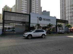Consultorio En Ventaen Panama, Costa Del Este, Panama, PA RAH: 18-7256