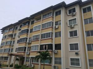 Apartamento En Ventaen Panama, Juan Diaz, Panama, PA RAH: 18-7260