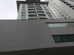 Apartamento En Ventaen Panama, Parque Lefevre, Panama, PA RAH: 18-7262