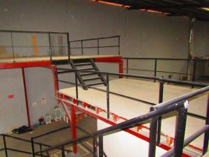 Galera En Alquileren Panama, Betania, Panama, PA RAH: 18-7265