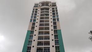 Apartamento En Alquileren Panama, Parque Lefevre, Panama, PA RAH: 18-7266