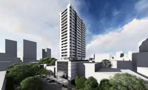 Apartamento En Ventaen Panama, Bellavista, Panama, PA RAH: 18-7268
