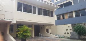 Casa En Ventaen Panama, El Carmen, Panama, PA RAH: 18-7271