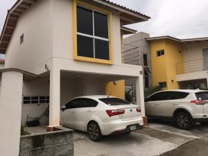 Casa En Ventaen Arraijan, Vista Alegre, Panama, PA RAH: 18-7278