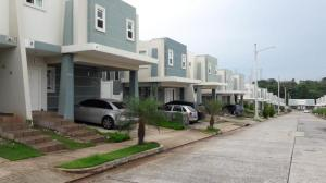 Casa En Alquileren Panama, Brisas Del Golf, Panama, PA RAH: 18-7276