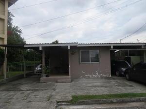Casa En Alquileren Panama, Parque Lefevre, Panama, PA RAH: 18-7279